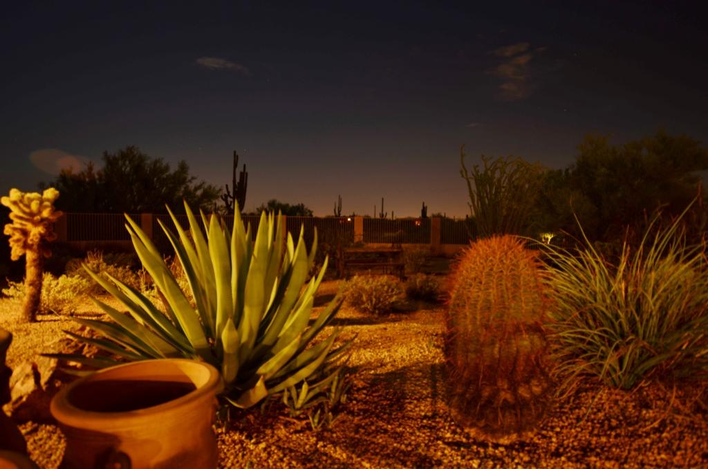 Casa Hopi Sep 29 2012 (14)
