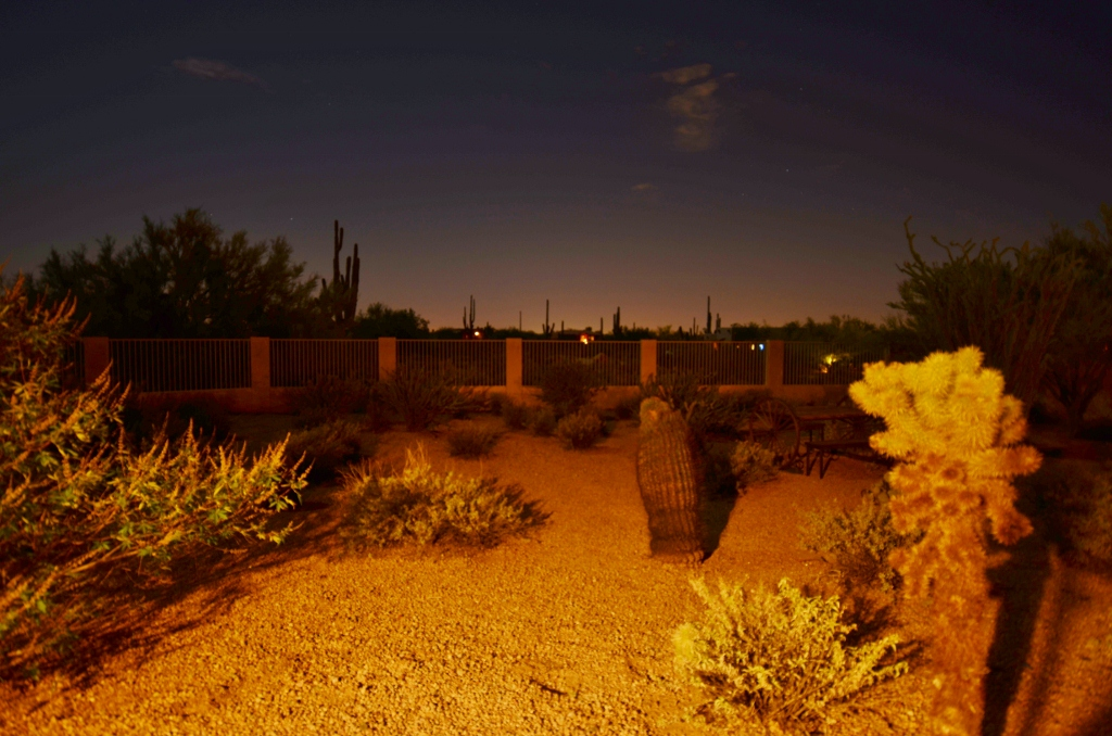 Casa Hopi Sep 29 2012 (15)
