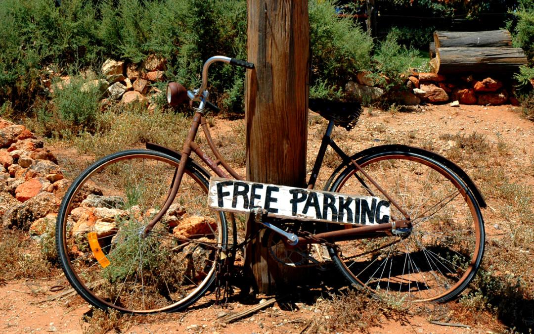 Bike rentals in Scottsdale