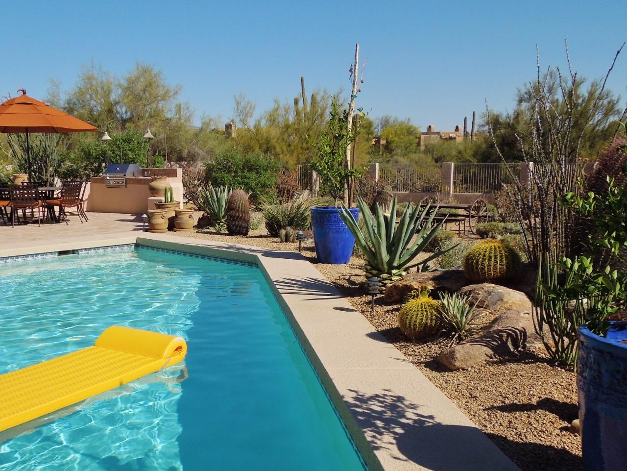 2013-04-20 Casa Hopi 016 (1280x961)