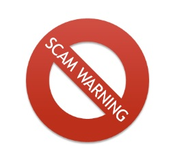 Vacation Rental Scams for Scottsdale, Phoenix and Cave Creek